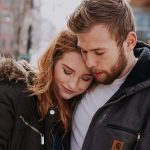 How To Keep Your Husband Attracted To You – The complete result oriented guide.