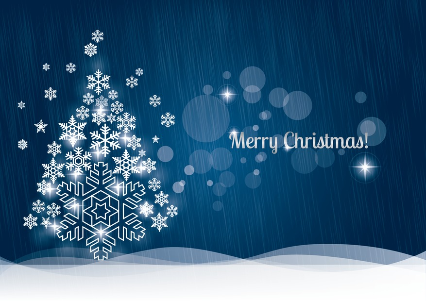 Christmas 2020 Messages