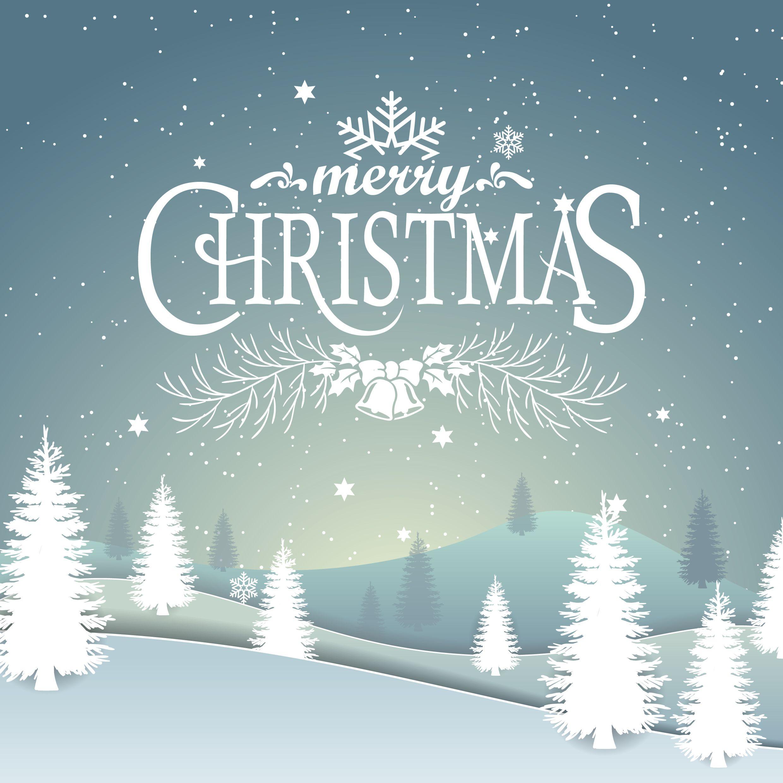 Christmas 2019 SMS