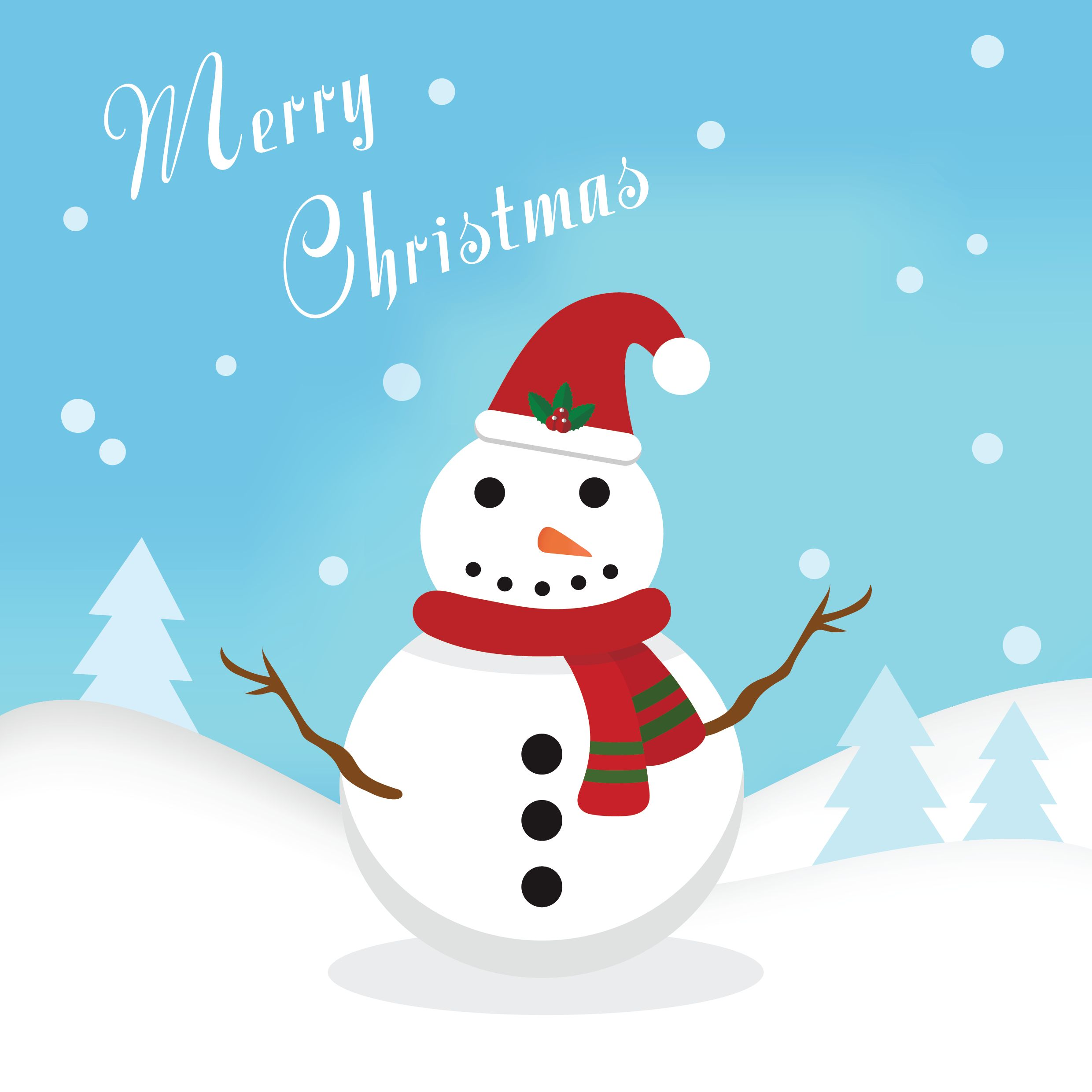 Best Christmas Images for Whats App
