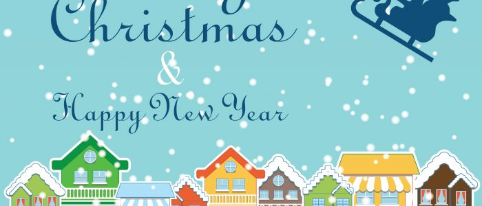 Merry Christmas Card Status, Wishes and Messages