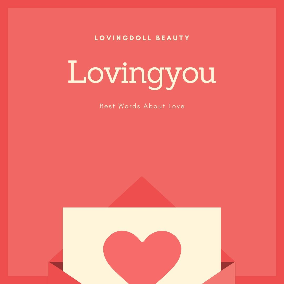 lovingyou-image