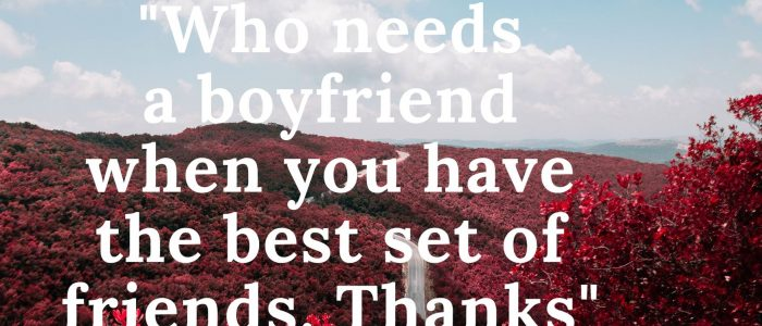 Loving You Letters 2020– Best Love words