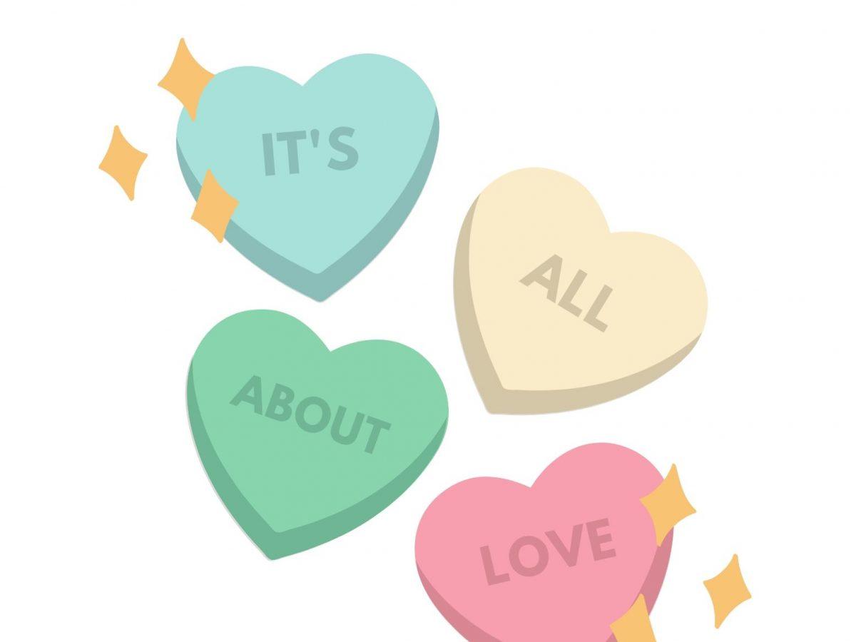 Com www letters lovingyou love LovingYou