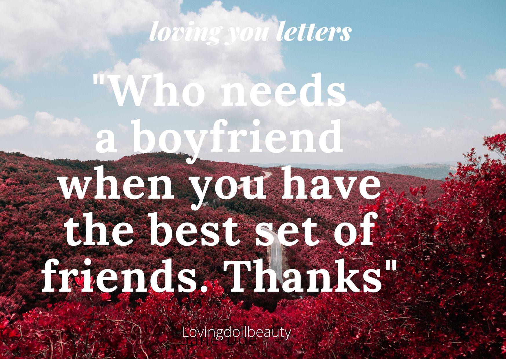 loving-you-letter