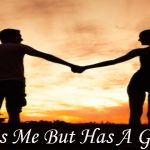 """HE LIKES ME BUT HAS A GIRLFRIEND"" –  15 Possibilities why he is with you!"