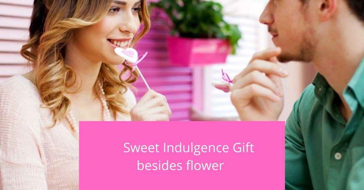 Sweet-gift