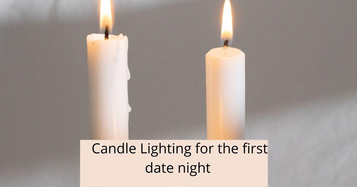 candle-lighting-besides-flowser-3